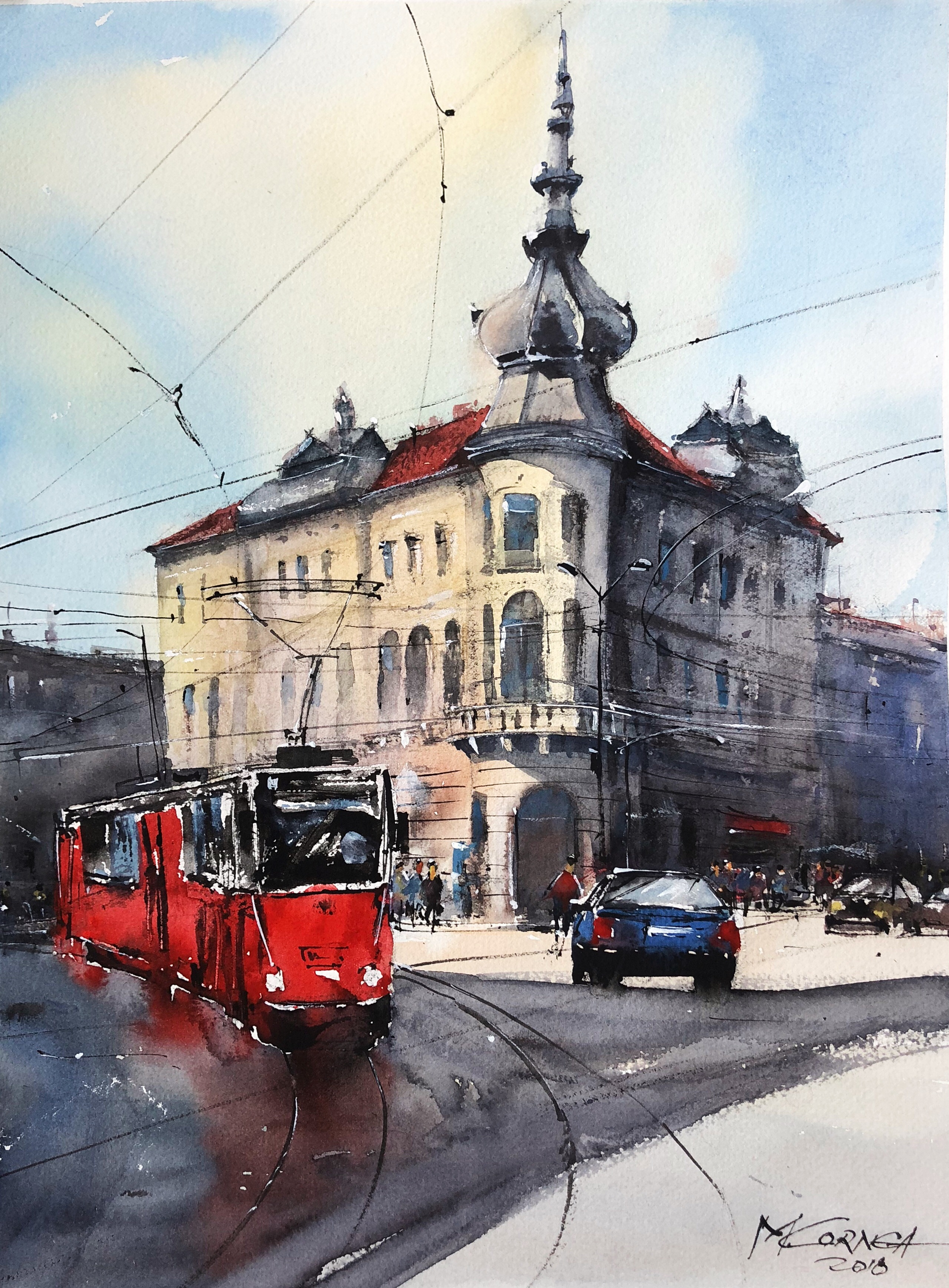 https://mariazinca.com/wp-content/uploads/2019/03/Palatul-Babos-Cluj-30x40cm.jpg