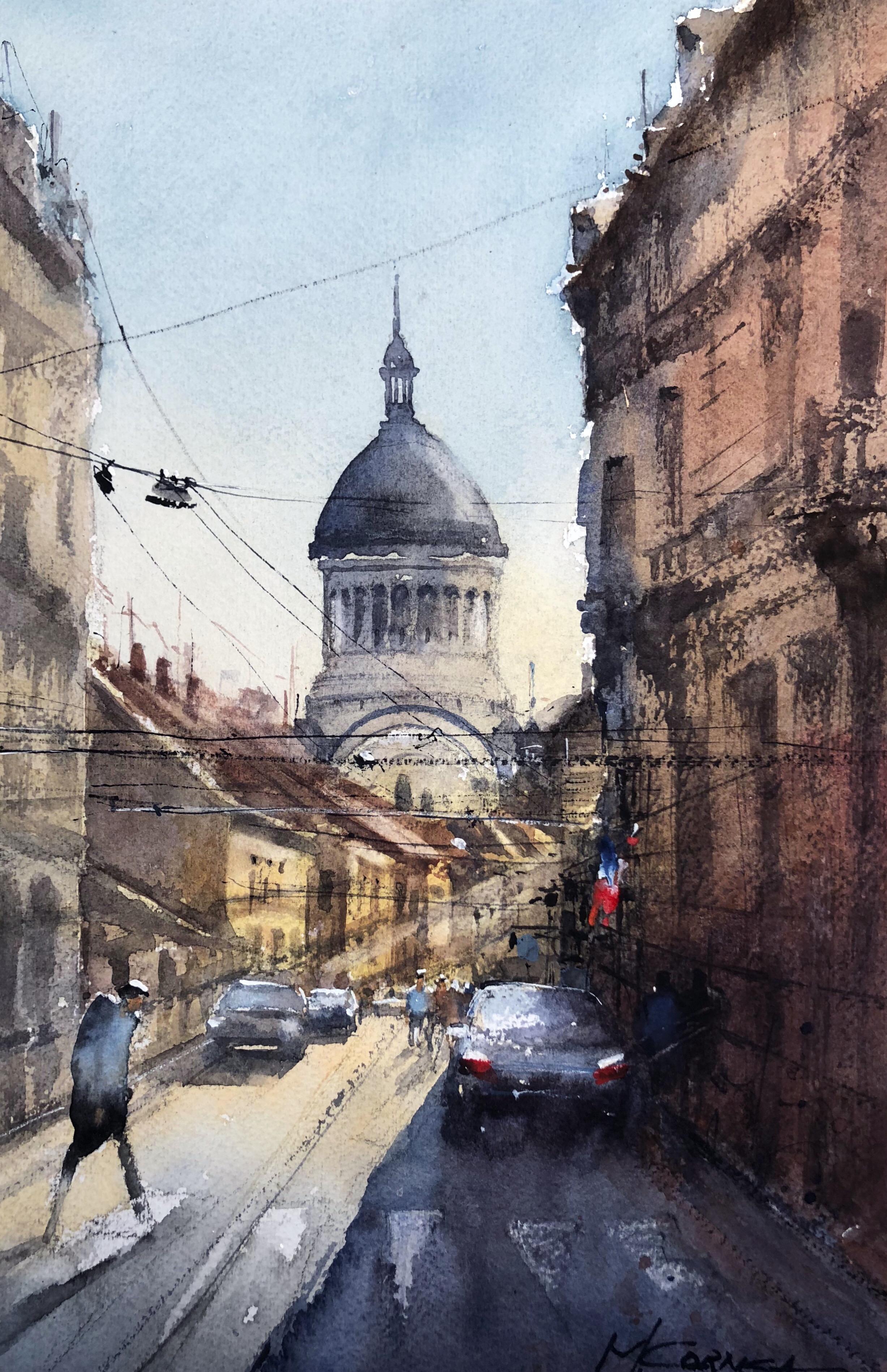 https://mariazinca.com/wp-content/uploads/2019/03/Strada-din-Cluj-vedere-spre-Catedrala-20x30cm.jpg